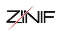 ZINIF