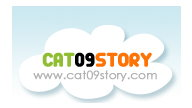 cat09story