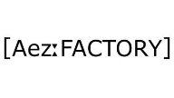 AezFactory