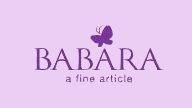 Babara