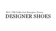 DESIGNERS SHOES