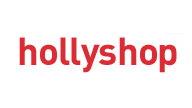 hollyshop