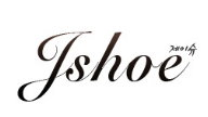 Jshoe