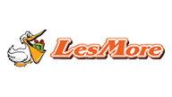 Lesmore