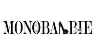 Monobarbie