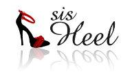 Sisheel