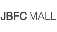 JBFC MALL