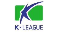 K-League Shop