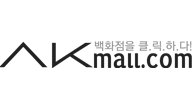 AK Mall
