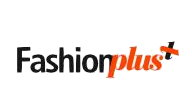 Fashion Plus