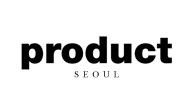 product seoul